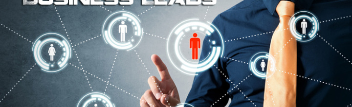 business_leads
