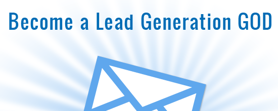 lead-generation-god