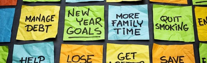 New-Years-Resolutions-Photo