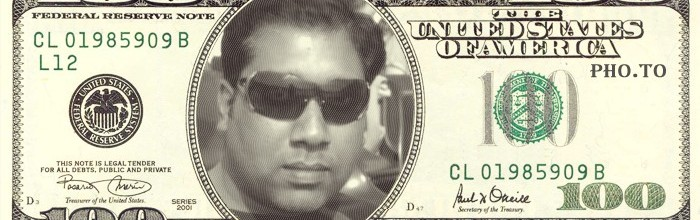 moneynishanth