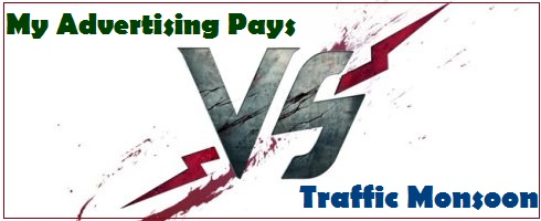 traffic-monsoon-vs-my-aadvertising-pays