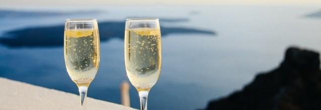 champagne-637x370