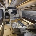 dc_lounge_isuzu_interior_560x420