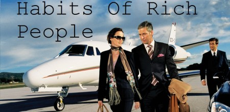 habits-of-rich-people-2