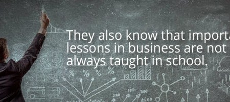 10_entrepreneur_lessons_not_taught_in_classroom_600x200