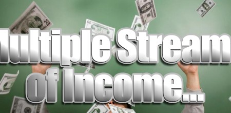 Financial-freedom-multiple-streams-of-income