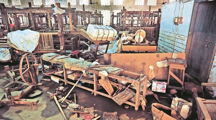 kerala-floods24